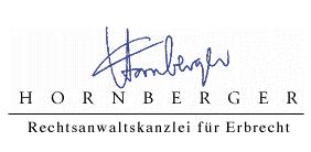 Erbrecht Koblenz